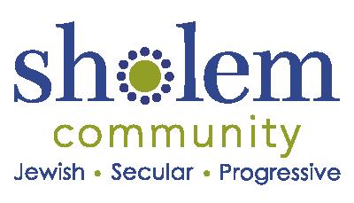 Sholem Community